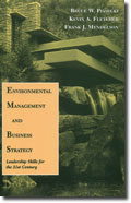 Thumbnail: Environmental Management and Business Strategy