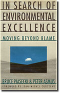 Thumbnail: In Search of Environmental Excellence