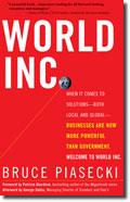Thumbnail: World Inc.