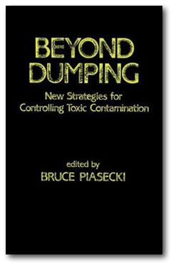 Book: Beyond Dumping